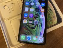 IPhone xs max stare impecabila
