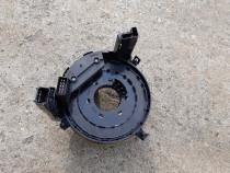 Spirala airbag audi a4 b7 stare foarte buna