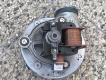 Ventilator Ariston Uno