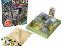 Joc Safari Rush Hour