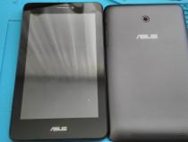 Dezmembrez Asus Fonepad - Modul display touchscreen, baterie