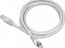 Cablu de retea, UTP Ethernet CAT 5, router la PC / TV Smart