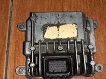 Calculator Opel Astra g