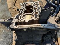 Bloc motor+pistoane bmw e46 n42b18a