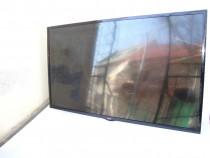Carcasa pentru LED TV LG 47LN5400, 119 cm