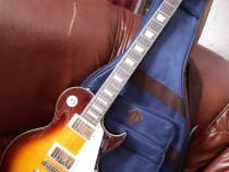 Chitara electrică Vintage V100it