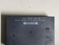 Calculator Confort Vw audi skoda seat 1C0959799B