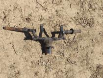 Coarne Ghidon Kymco Zx 49 cm 2 T