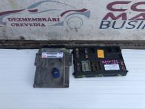 Dezmembrari Kit pornire Ford Transit 2.4 euro 4 140 cp