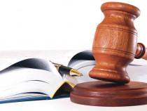 Jurist infiintez firme