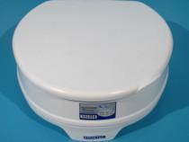 Inaltator WC Aquatec