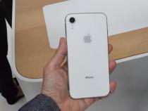Iphone xr alb schimb cu s9,iphone 8,mate,p30,a51,a70,huawei