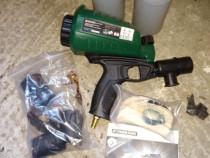 Set pistol sablat