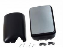 Geam oglinda mare DAF XF/ CF 65/ 75/ 85/ 95/ 105 Produsul e