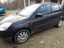 Ford Fiesta 1.4 benzină