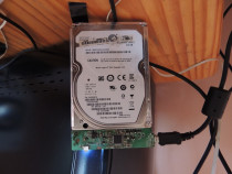 Hdd sata 320 Gb laptop