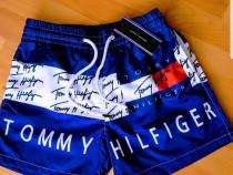 Pantaloni scurți Tommy Hilfiger new diverse mărimi