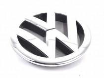 Emblema Fata Oe Volkswagen Tiguan 2 2016→ 561853600ULM