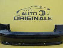 Bara spate Audi A3 8P 3usi 2004-2008