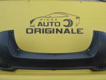 Bara spate Toyota Auris Combi Facelift NOUA-ORIGINALA 2015-2