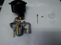 Carburator complet motor Carpatina AL75B si accesorii