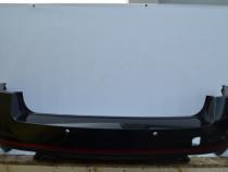 Bara spate Skoda Octavia 3 RS Combi 2013-2019