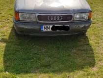 Audi B3 / 1989 / 1.6 d