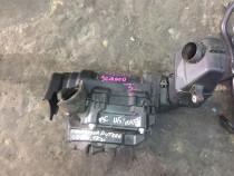 Compresor putere 1.4 tsi CAV
