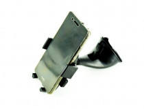 Suport Telefon Cu Ventuza Art SJJ-002