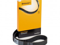 Curea Distributie Contitech CT1099