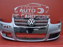Bara fata Volkswagen Jetta 2005-2011
