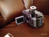 Camera video Sony TRV 228 E