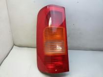 Lampa spate stanga 2D0945095 VW LT NOUA