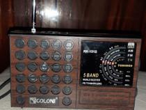 Radio mic de birou