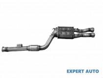 Filtru de particule Mercedes C-Class (2007-2014) [W204] A...