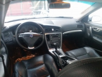 Volan Sport VOLVO S60 V70 S80 Xc70 Xc90 + Piese sh VOLVO