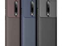HUSA Folie sticla ecran OnePlus 7 PRO 7T Pro modele diferite