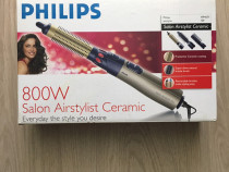 Ondulator de par Philips HP4671/00 800W