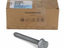 Surub Prindere Suport Sustinere Roata Rezerva Oe Volkswagen