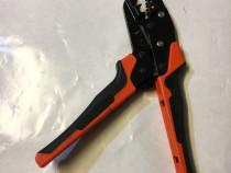 Cembre Crimpstar HP3 Cleste sertizat papuci capete de fir ca