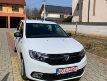 Dacia logan 0km 2020 motor 1.00 litri,gpl din fabrica