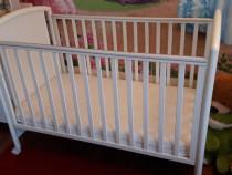 Patut pentru bebe, marca Pali , Italia