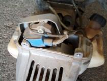 Bobina inducție motocoasa mcculloch 407L