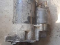 Electromotor passat b5 1.9 tdi