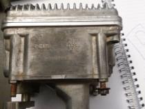 Actuator Turbo John Deere DZ114554, DZ103294, SE501979, RE54