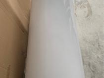 Boiler apa calda 160L cu serpentina