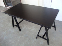 Masa (150 x 75 cm)