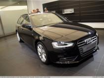 Audi A4 2013 2.0 tdi  177cp
