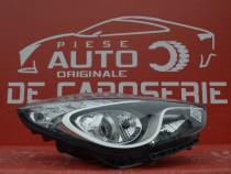 Far dreapta Hyundai iX20 LUPA 2010-2019