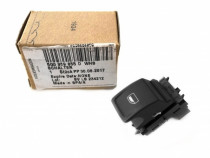 Buton Geam Pasager Oe Volkswagen Golf 7 2012→ 5G0959855DWHS